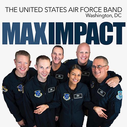 Max-Impact-Group-Photo.jpg
