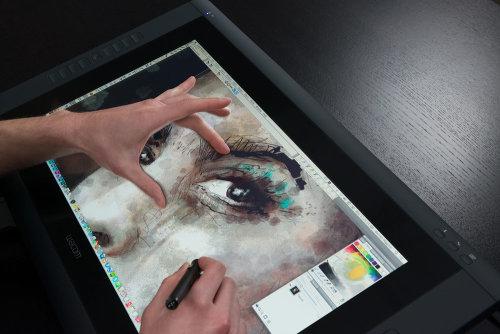 digital-art.jpg