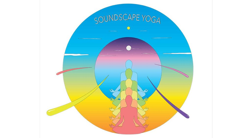 soundscape-yoga.jpg