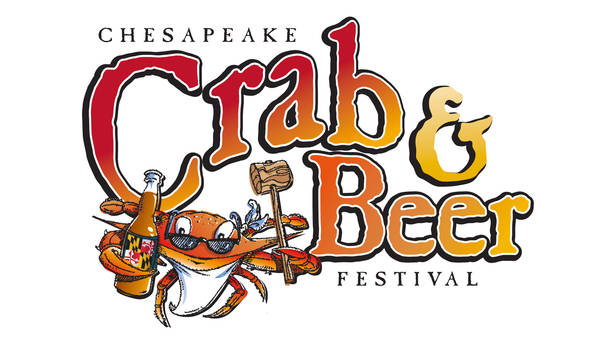 1499106980-Chespeake_Crab_and_Beer_Festival_tickets.jpg
