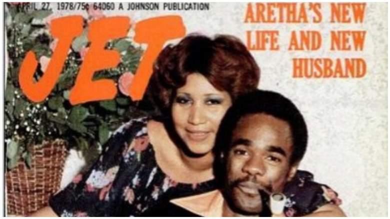 aretha-franklin-and-glynn-turman-1978-twitter.jpg