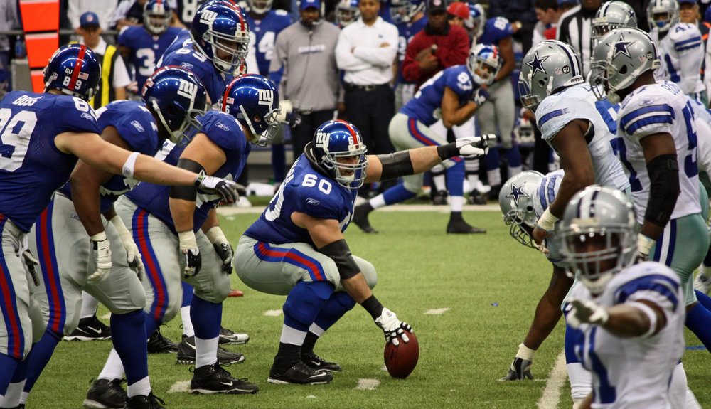 bigstock-Cowboys-And-Giants-Point-4182342.jpg