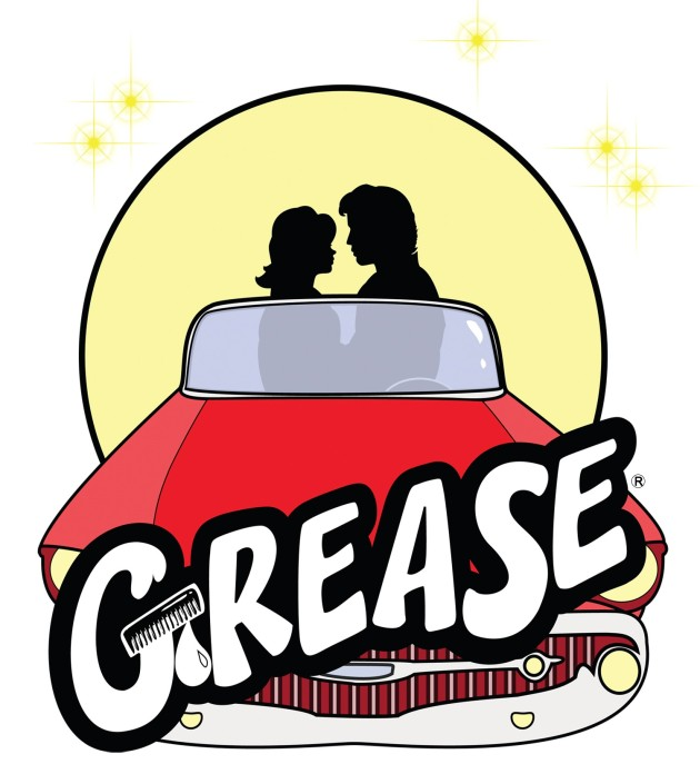 Grease-Logo-1.jpg