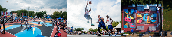 streetball.png