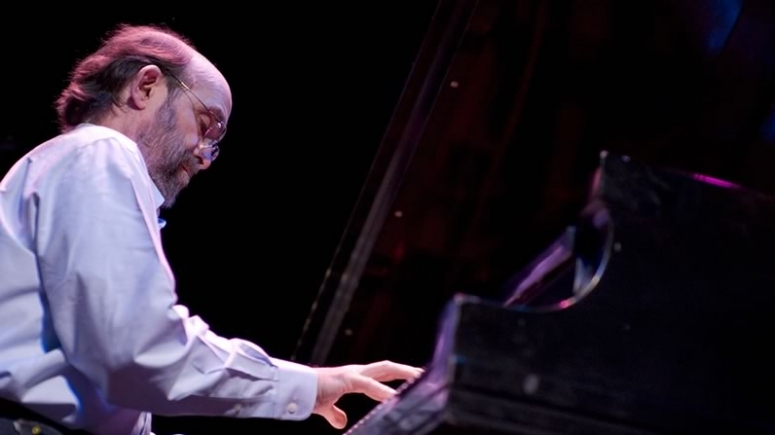 george-winston-keyboard-header-3.jpg
