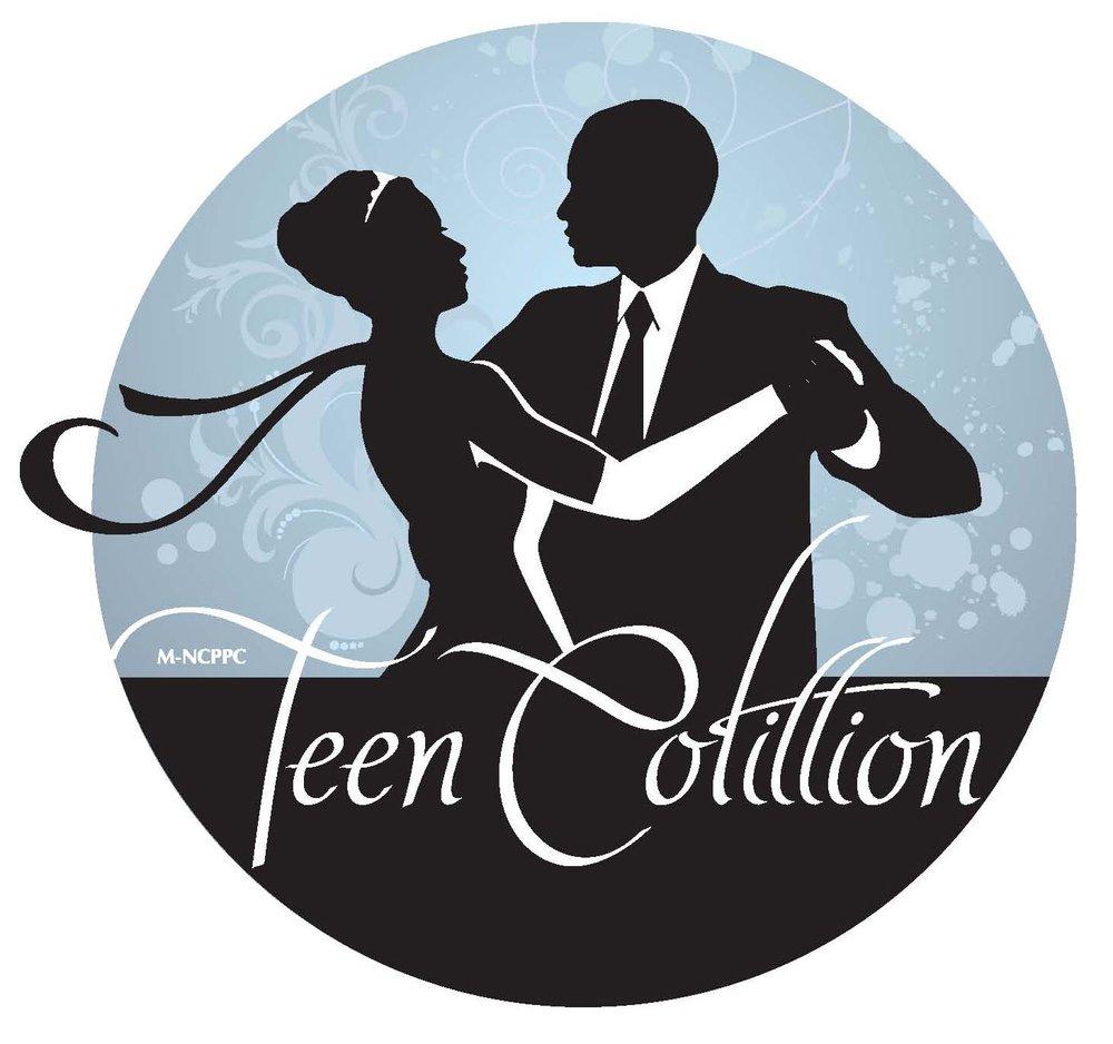 Cotillion Logo 2.jpg