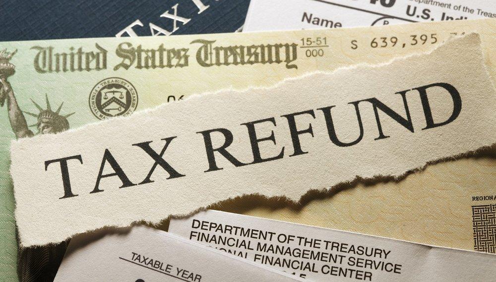 tax-refund.jpg