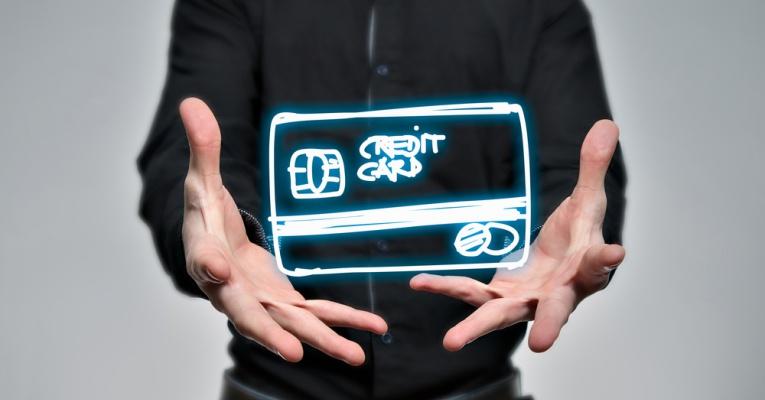 virtual-card.jpg