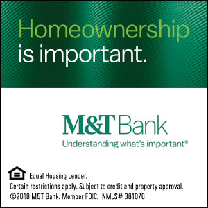 New M & T Bank for MD Endowment CS17848 CRA_Prince Georges Suite_300x300px_A.jpg