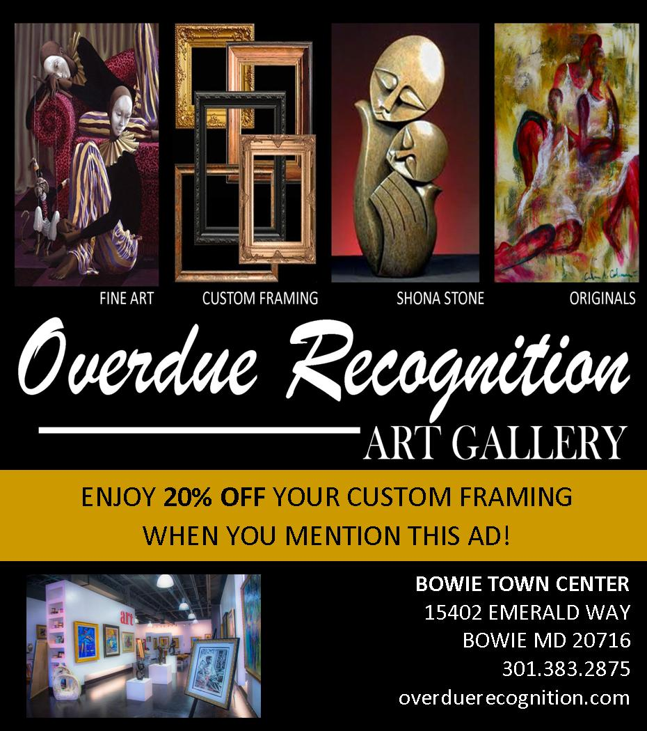Overdue Recognition Art Gallery Ad.jpg