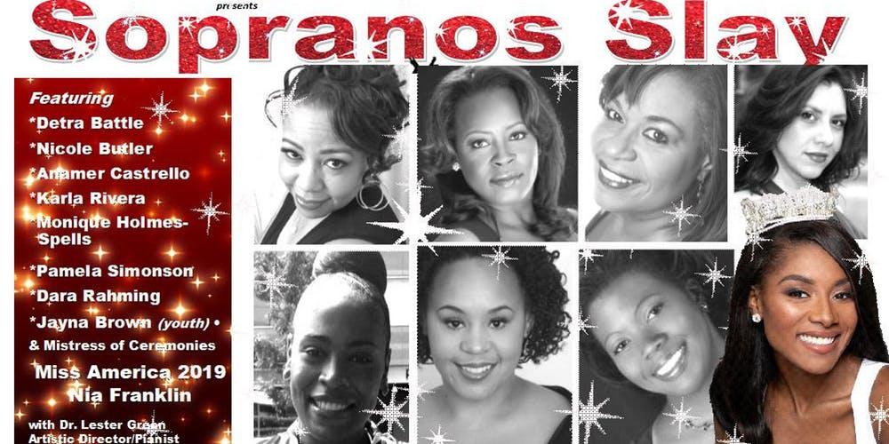 sopranos-slay.jpg