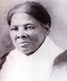 Harriet-Tubman-248x300.jpg