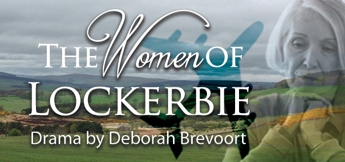 thewomenoflockerbie.700.330.jpg