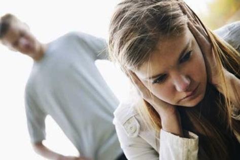 teen-dating-violence.jpg