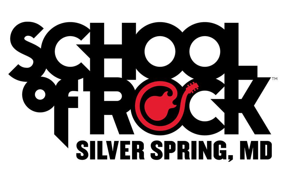 School of Rock EDP.jpg