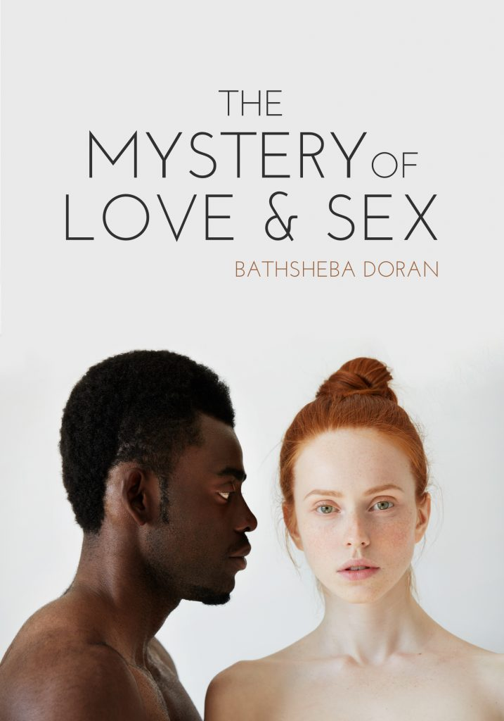 mystery-of-love-sex-web-poster-717x1024.jpg