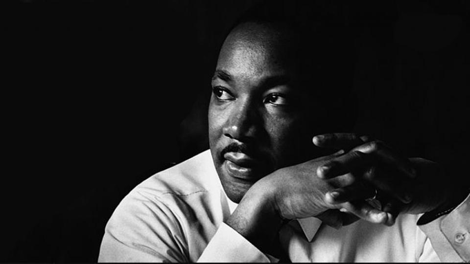 Martin-Luther-King-Jr-915x515.jpg
