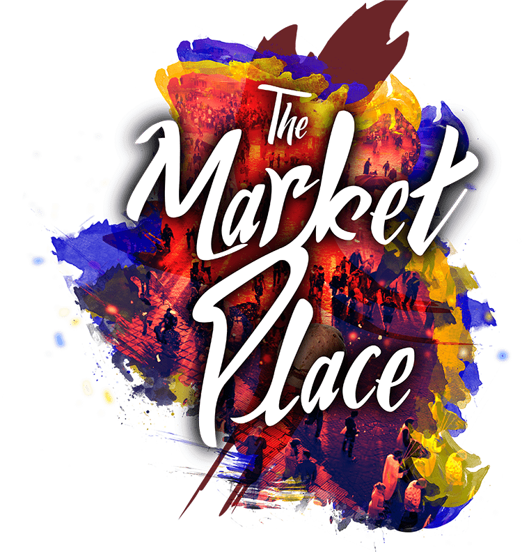 marketplace-brand-title.png