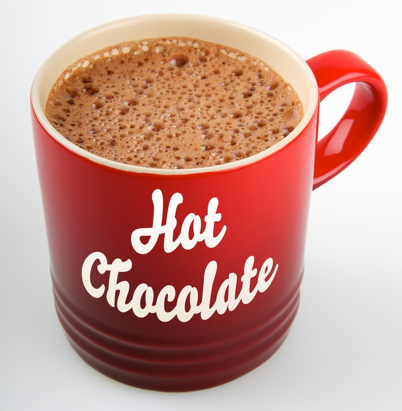Hot-Chocolate-Fridays.jpg