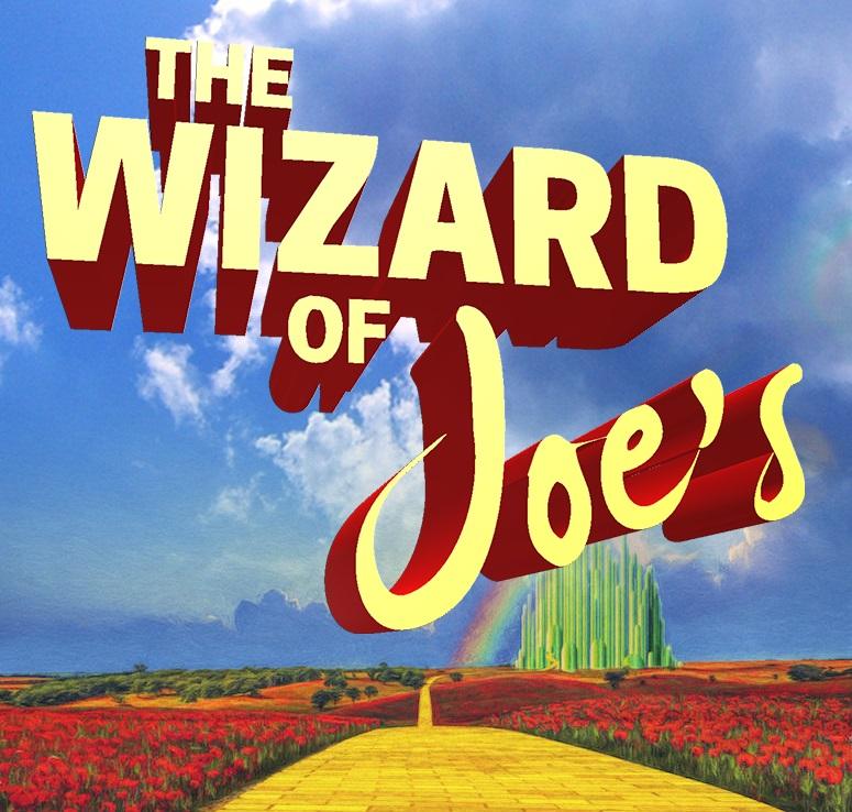 Wizard-of-Joes.jpg