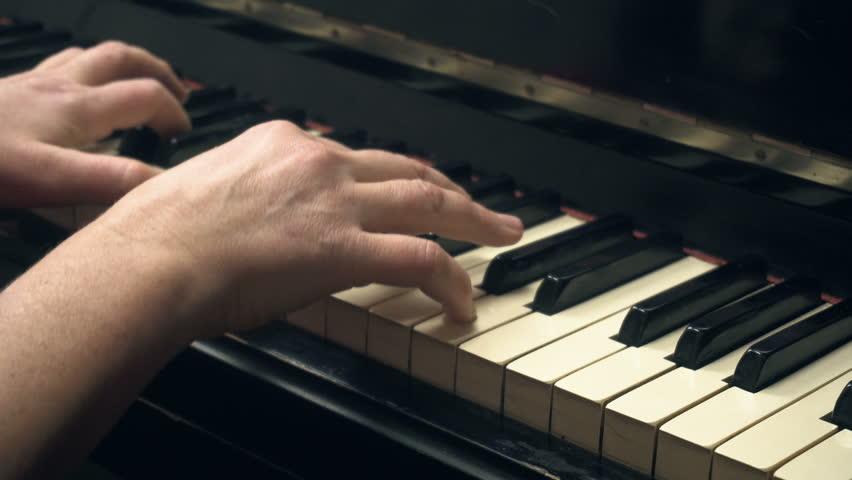 piano-hand.jpg