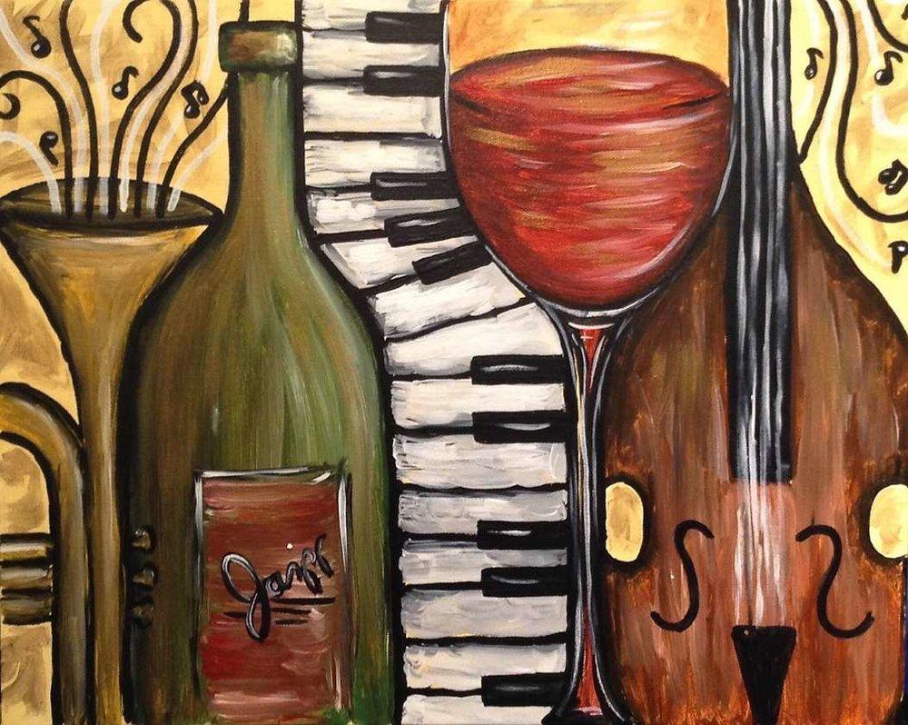 winejazz.jpg