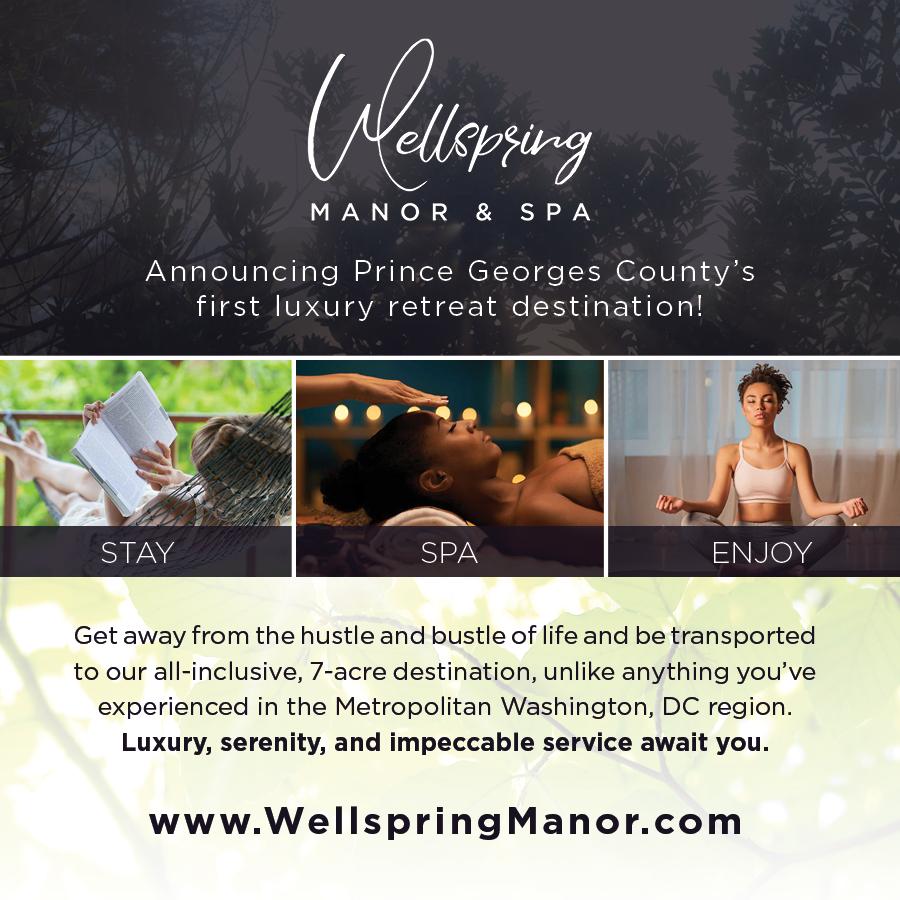 Wellspring Manor Ad 3x3.jpg