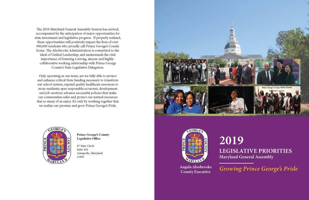 PGC+2019+Legislative+Agenda_Page_1.jpg