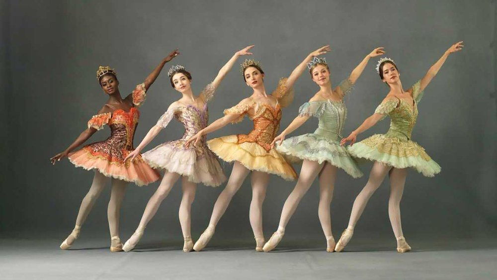 the-washington-ballet.jpg