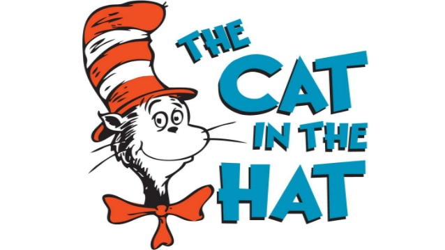the-cat-in-the-hat-by-dr-seuss.jpg