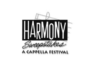 Harmony-Sweepstakesnew-300x225.jpg
