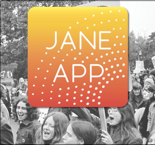 jane-app.png