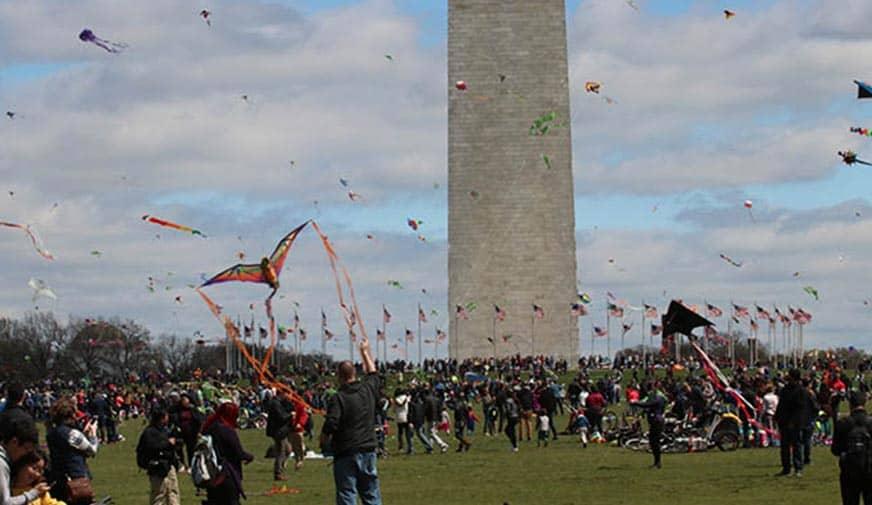 Blossom-Kite-Festival.jpg