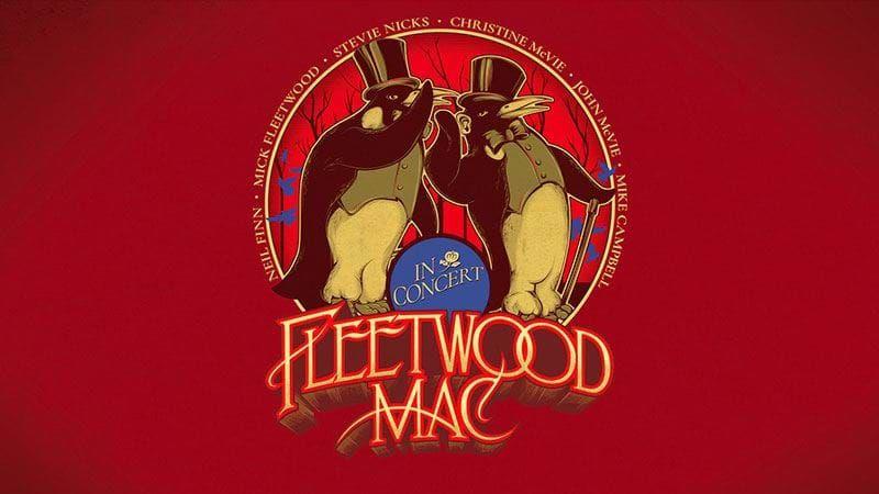 fleetwoodmac170119.jpg