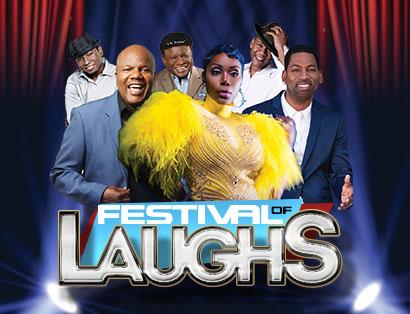 Festival-of-Laughs_Baltimore-Royal-Farms_-410-x-314-venue-website-9cce9dca56.jpg