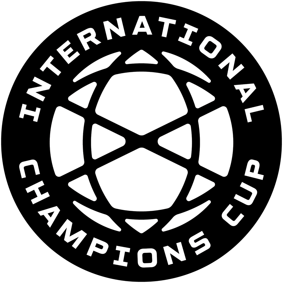 International Champions Cup: Real Madrid FC vs Arsenal FC — Prince