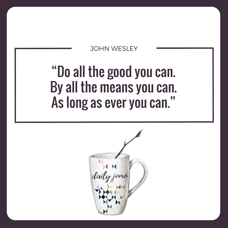 JOHN WESLEY.png