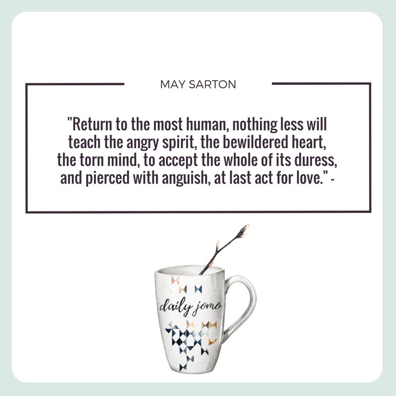 MAY SARTON.png