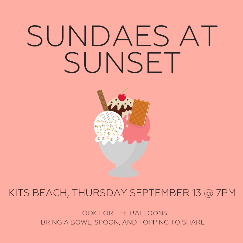 SUNDAES AT SUNSET.png