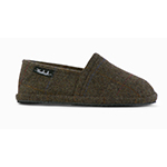 Chatham Chill Tweed Wool
