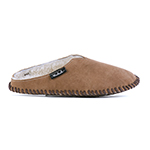 SMS Shearlilng/Suede