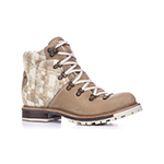 Rockies Quill/Camo