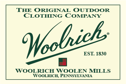 Women's Stitched Green Label