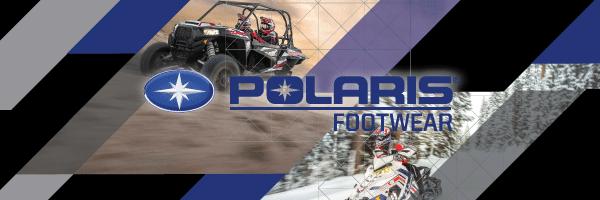 PolarisFootwearBanner600x200.png