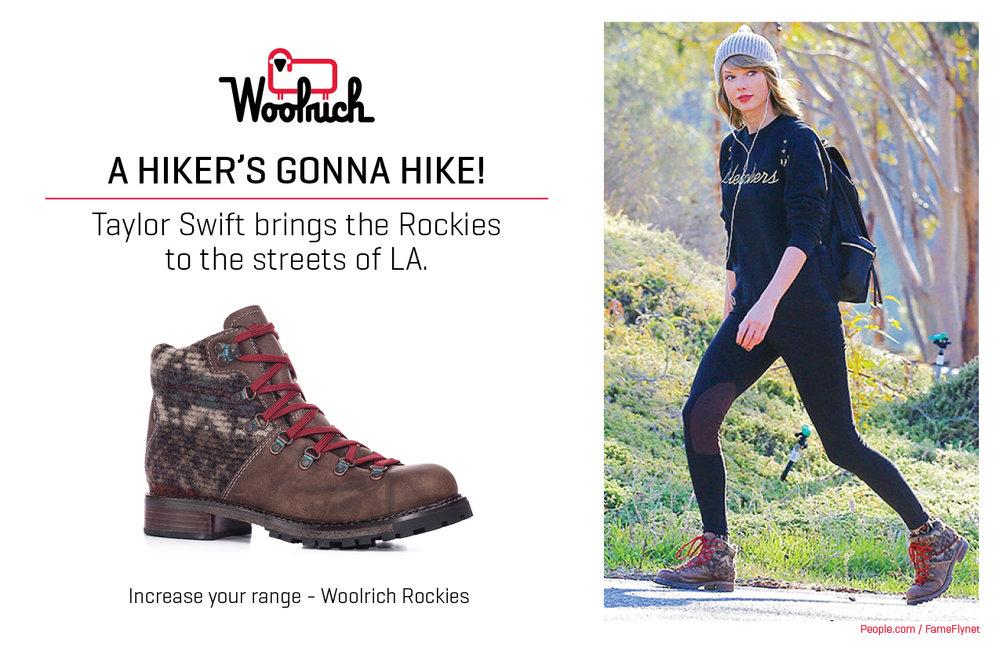 Taylor Swift in Woolrich.jpg