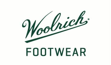 Woolrich-Footwear-Logo.jpg