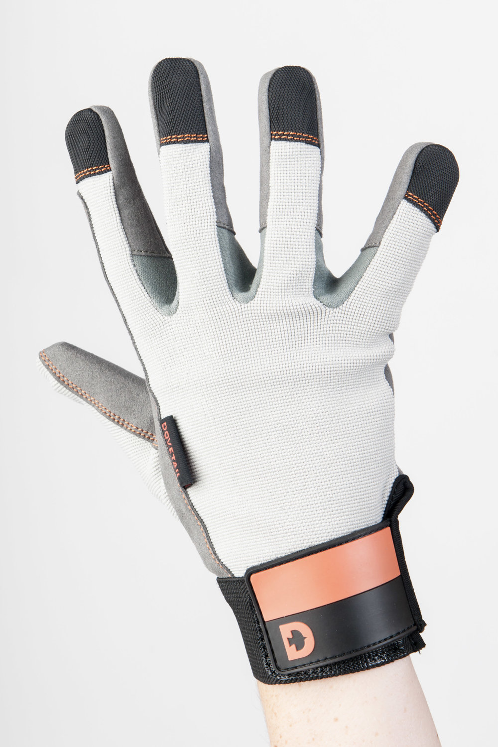 Multipurpose Work Glove