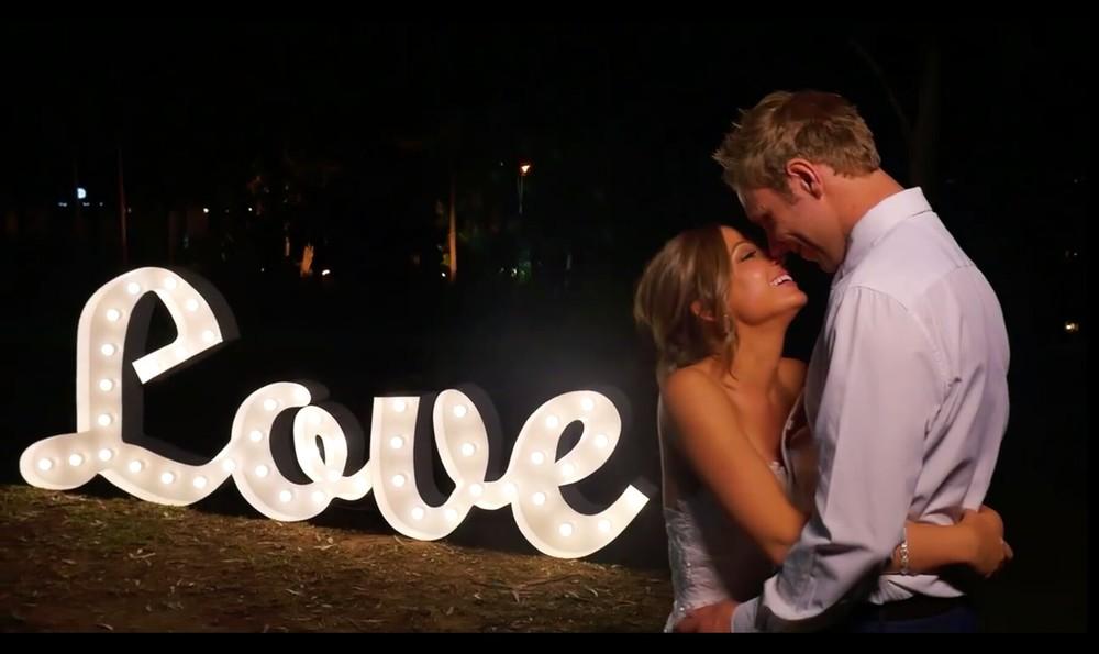 © J'adore Wedding Films & Photography
