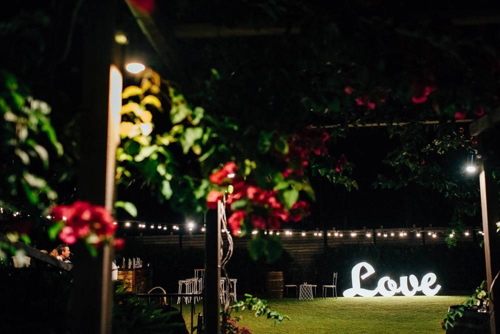 © Little Miss Weddings