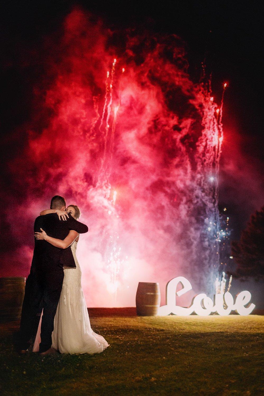 LOVE Fireworks.jpg